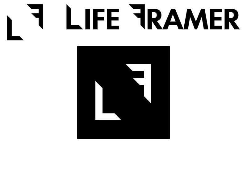 Life_framer