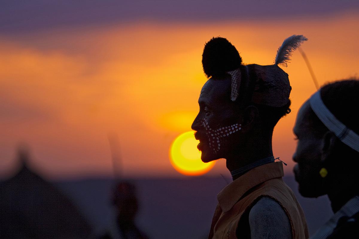 Viaggio fotografico Etiopia Luca Bracali 13