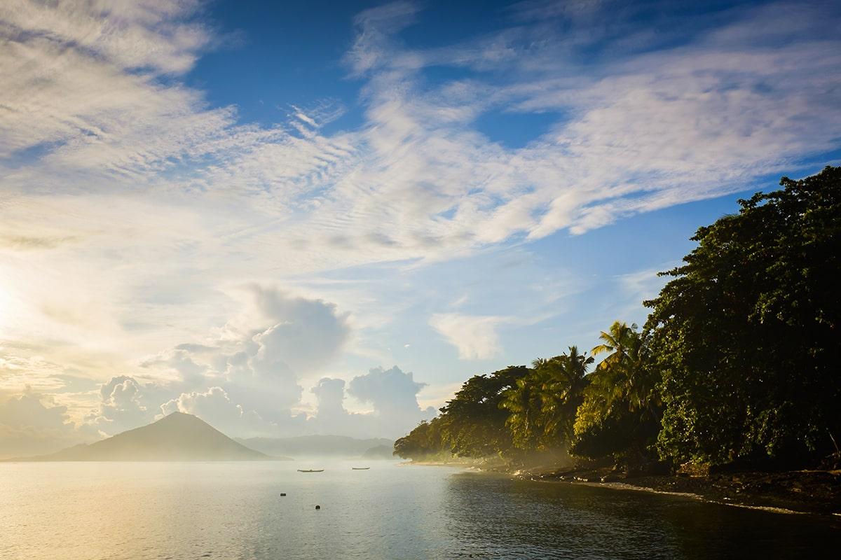 Viaggio-fotografico-Indonesia-Banda-Island-min