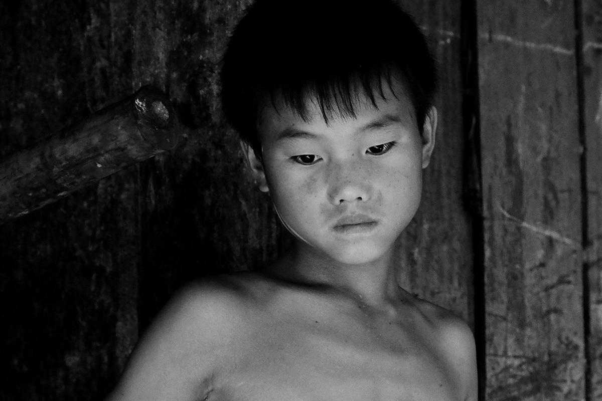 Vietnam_Luca_Bracali_01-min