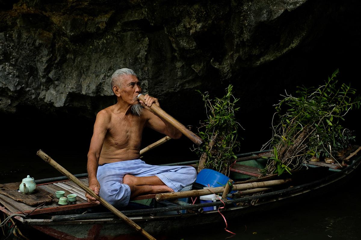 Vietnam_Luca_Bracali_03-min