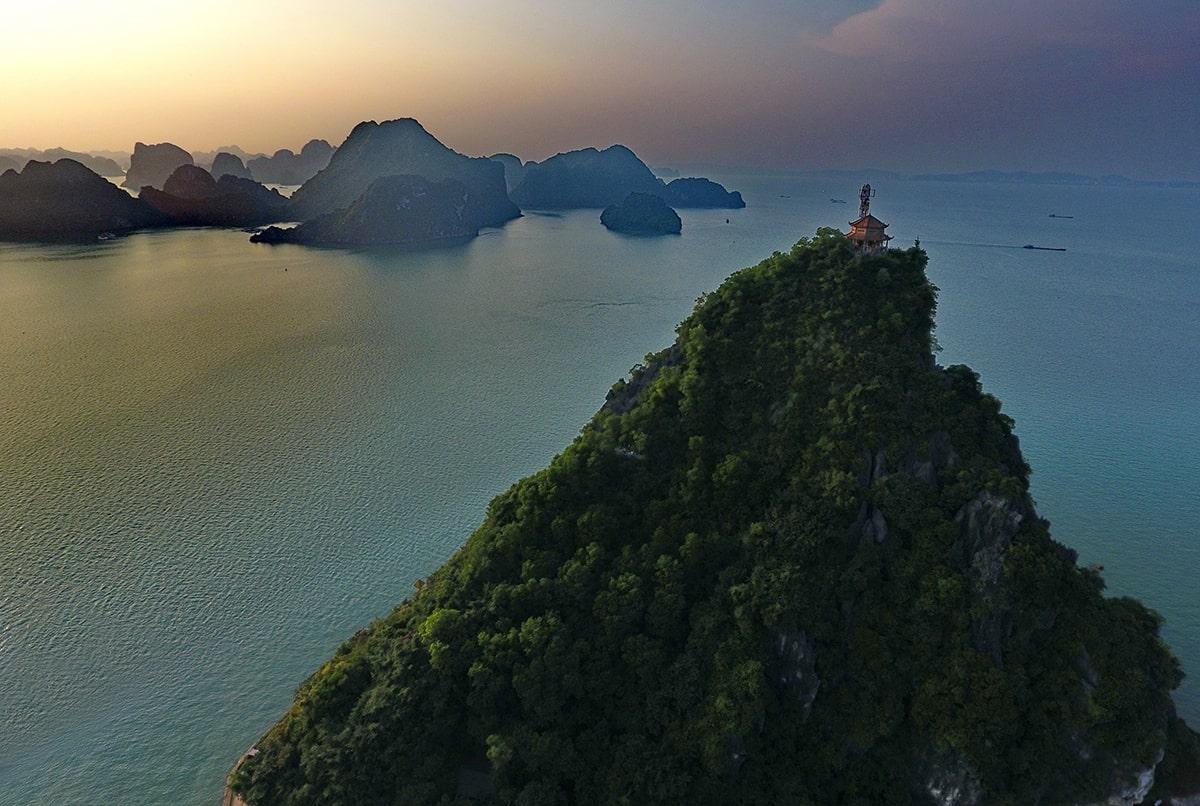 Vietnam_Luca_Bracali_04-min