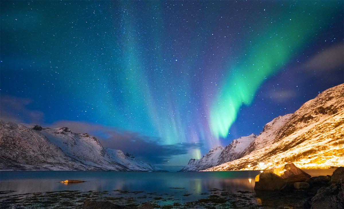 aurora_boreale-min