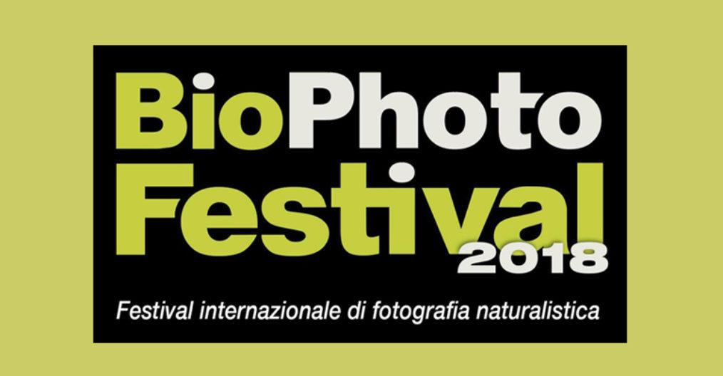 Luca Bracali ospite al Bio Photo Festival di Budoia - PD