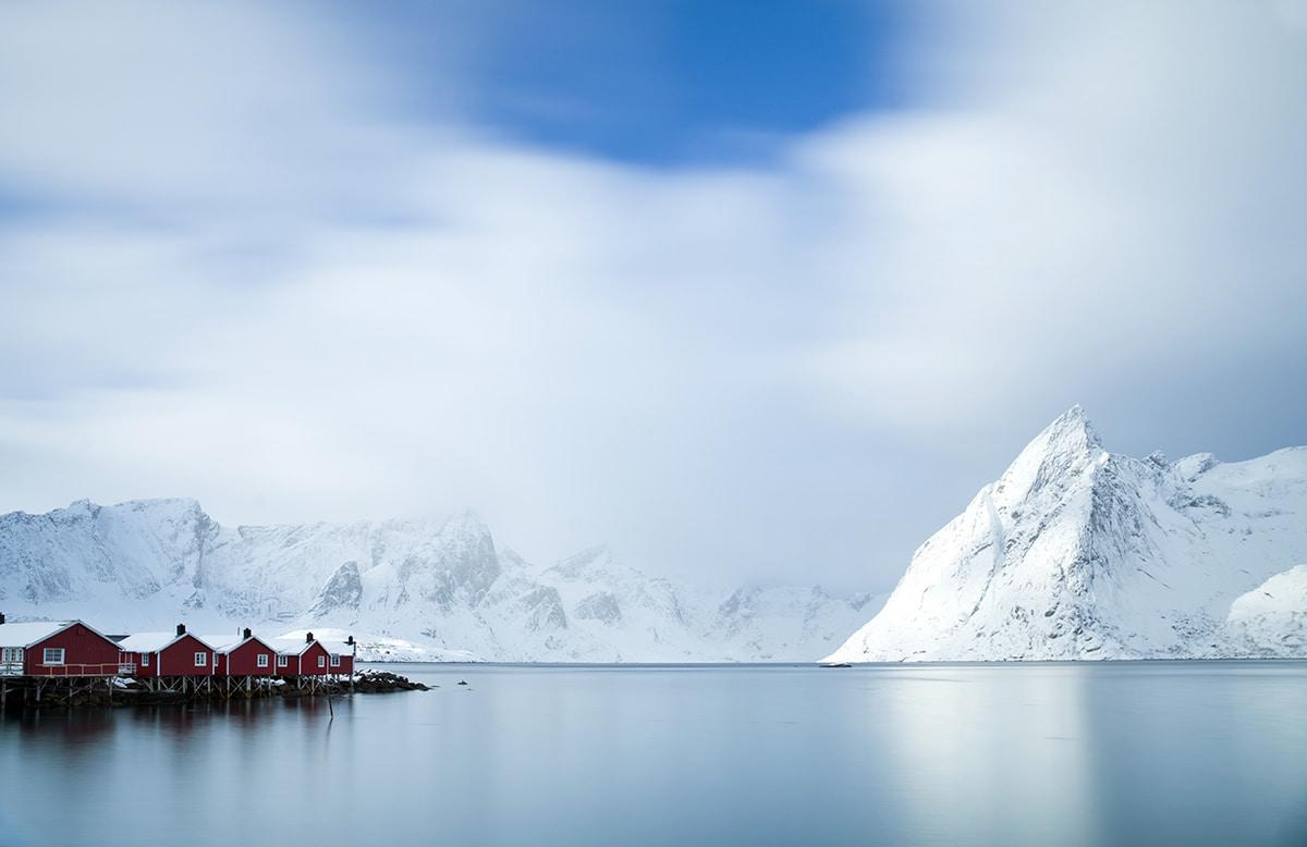 Viaggio-fotografico-in Norvegia