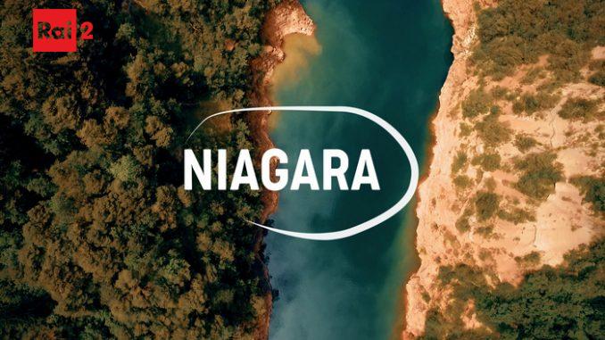 niagara_header