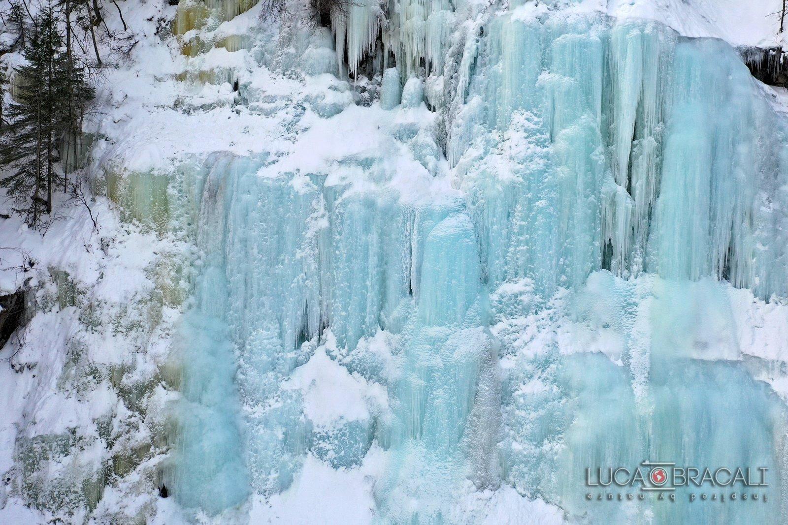 Lapponia_Finlandese_ice