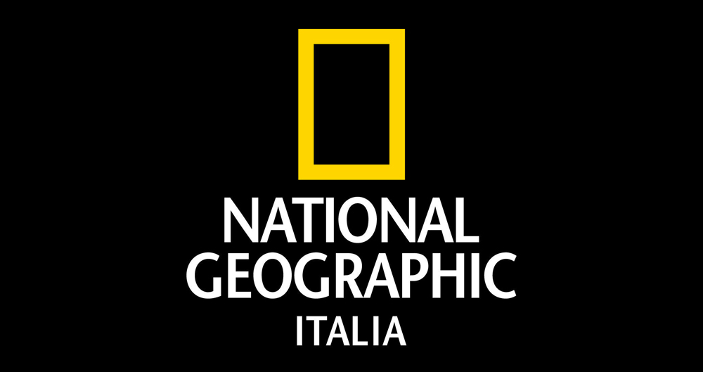 natgeo-italia