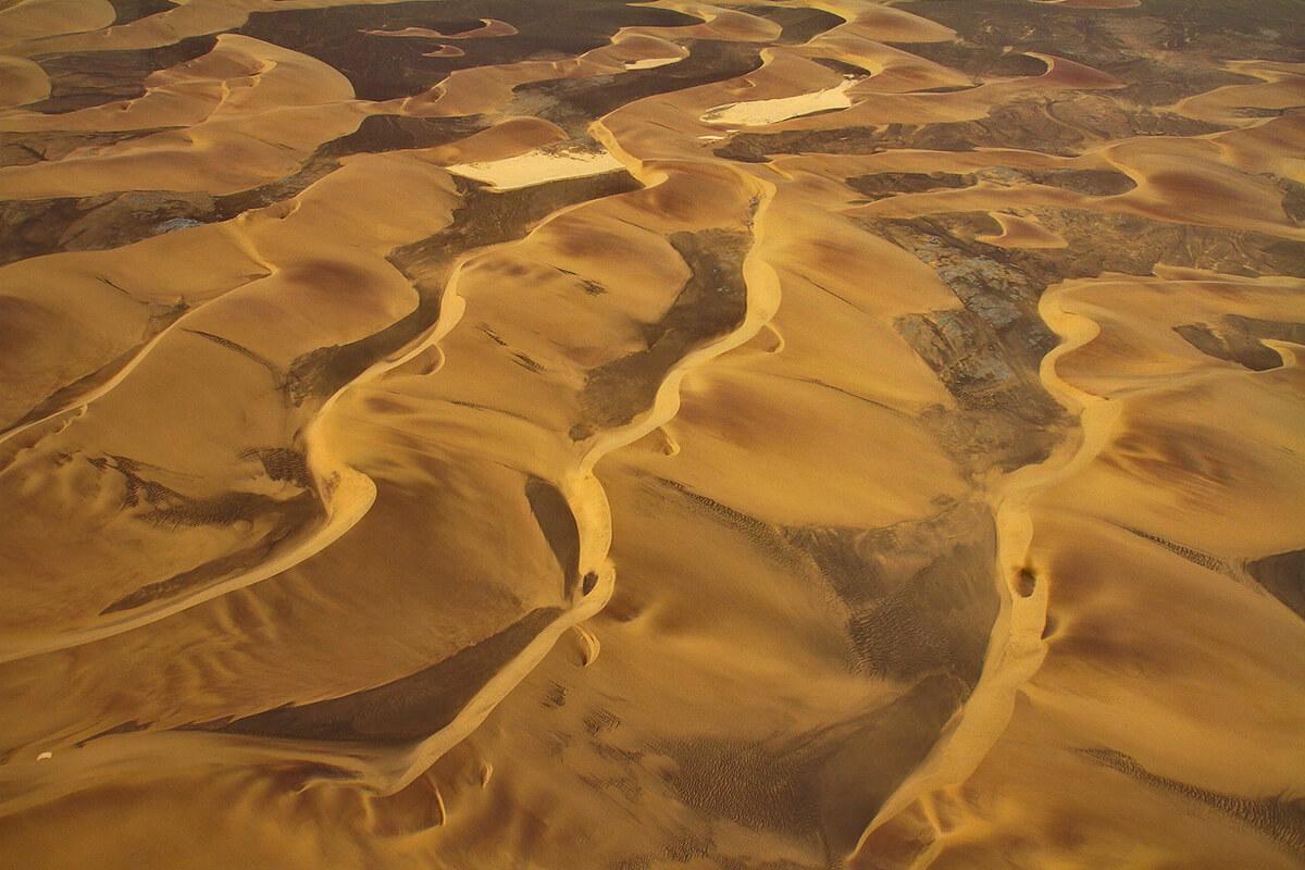 Namibia-viaggio-fotografico-Luca-Bracali_11