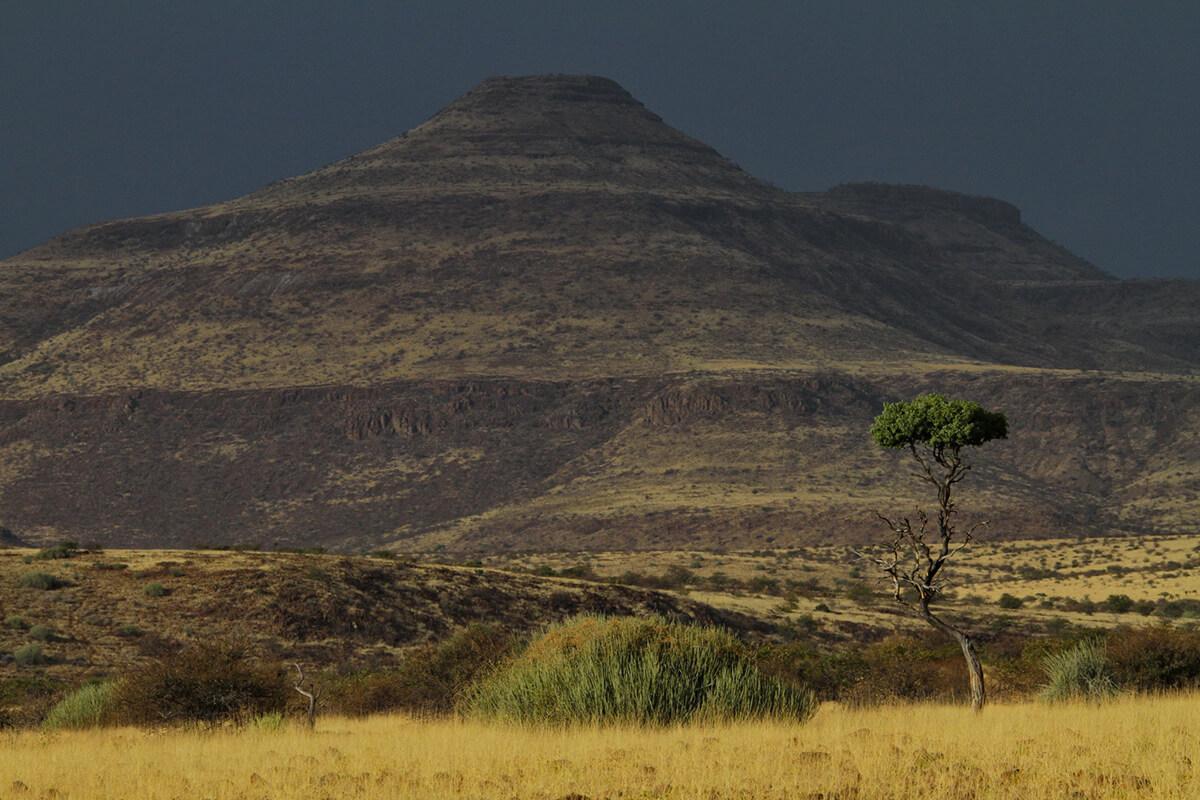 Namibia-viaggio-fotografico_02