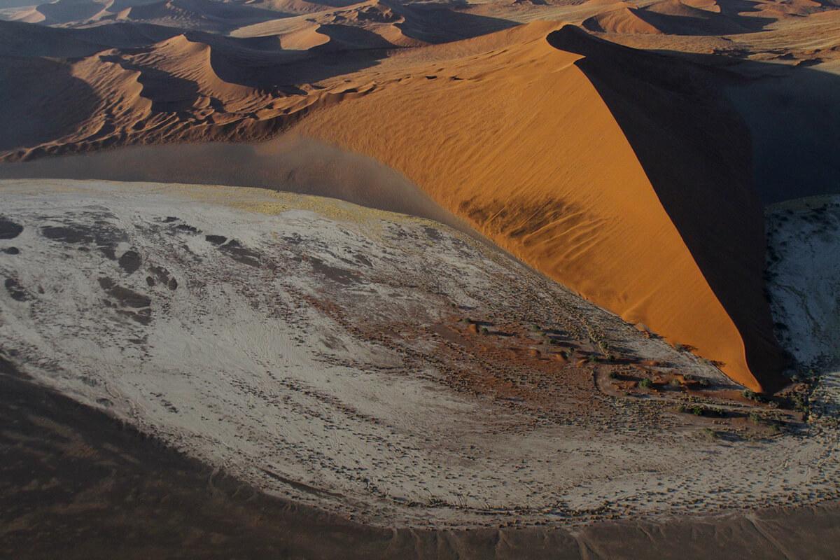 Namibia-viaggio-fotografico_05