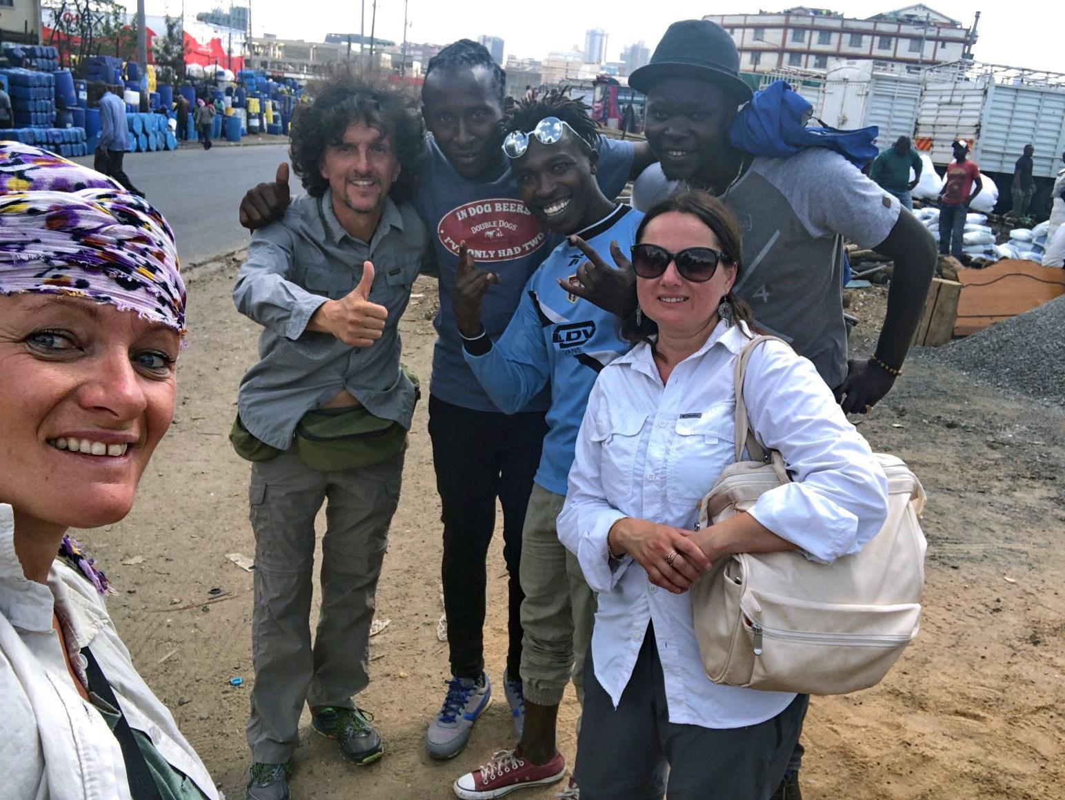 Kenya_Bracali_Scatena_Masai