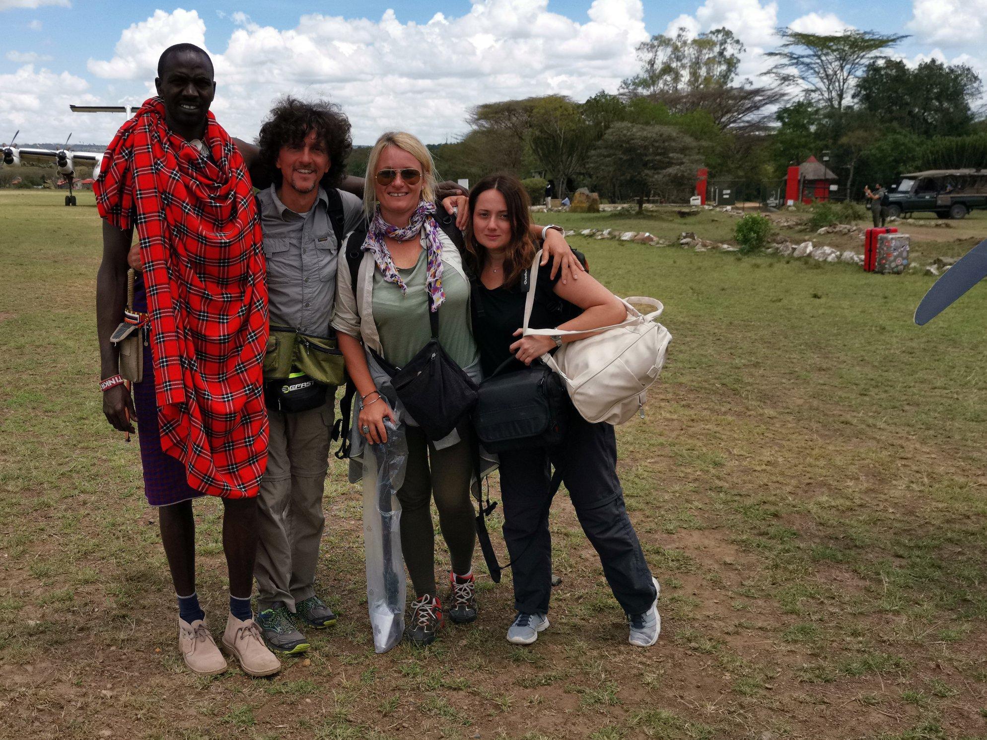 Kenya_Bracali_ws