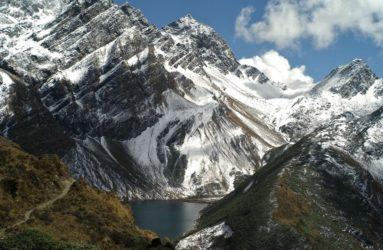 Viaggio fotografico Bhutan