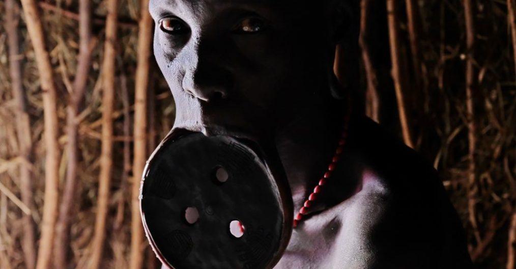 Viaggio fotografico in Etiopia