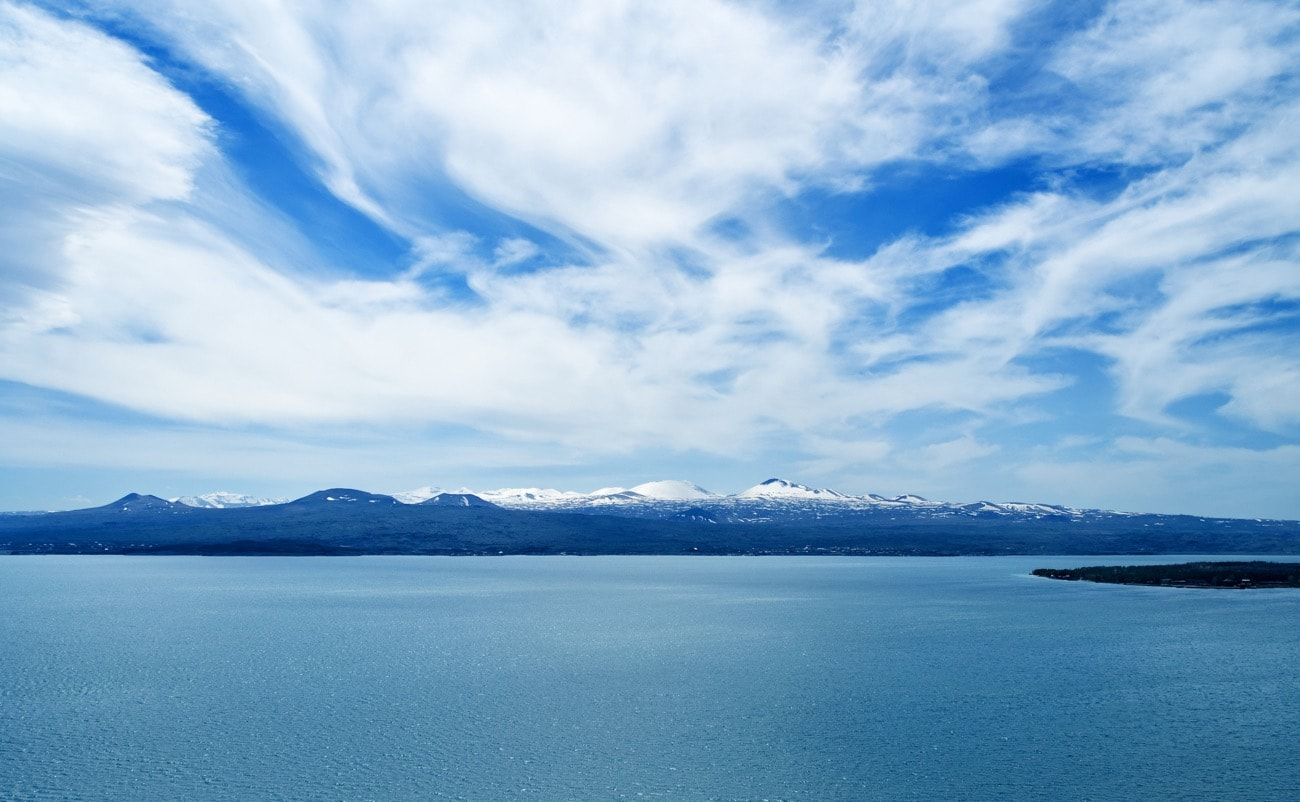viaggio fotografico-_Lake Sevan_armenia-min