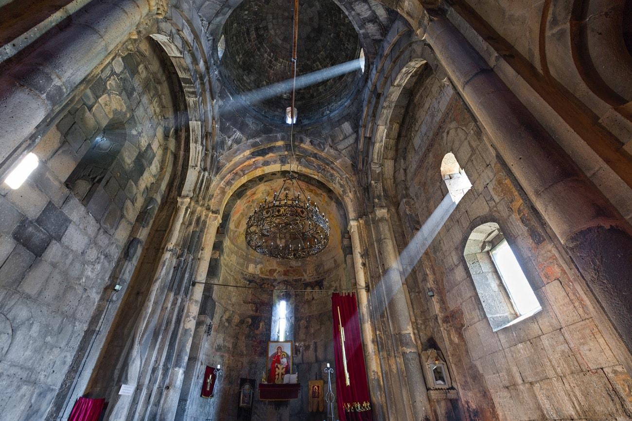 viaggio fotografico-armenia-min