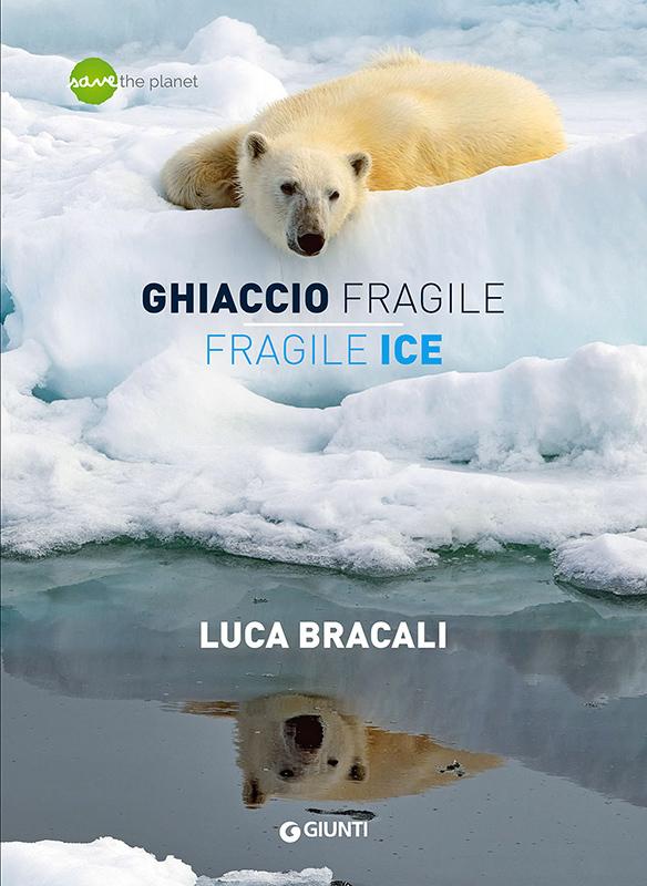 luca_bracali_ghiaccio_fragile_cover