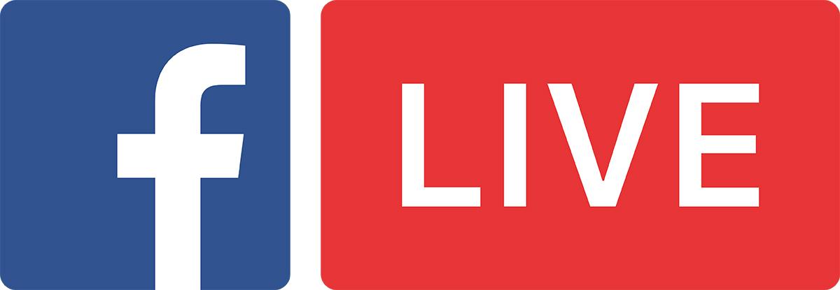 Facebook_Live_Logo_1