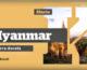 Kilimangiaro rai 3, video sul Myanmar di Luca Bracali