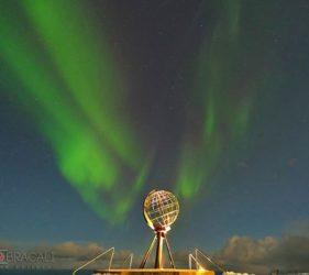 viaggio fotografico in Norvegia