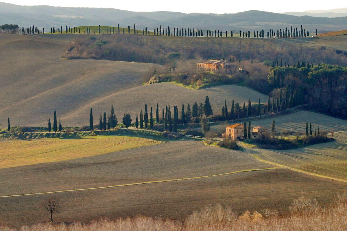 viaggio fotografico in Toscana 00002