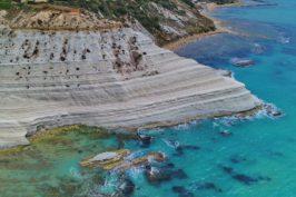 Viaggio fotografico in Sicilia