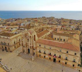 viaggio fotografico in Sicilia con Luca Bracali