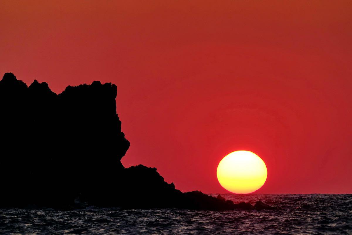 viaggio fotografico sicilia 00010
