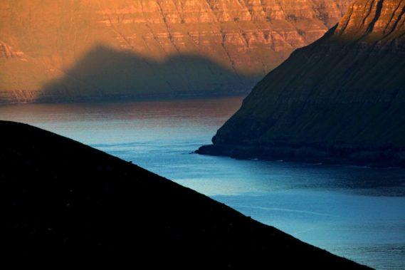 Viaggio fotografico Isole Far Oer
