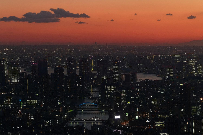 Viaggio fotografico Giappone_00001-min