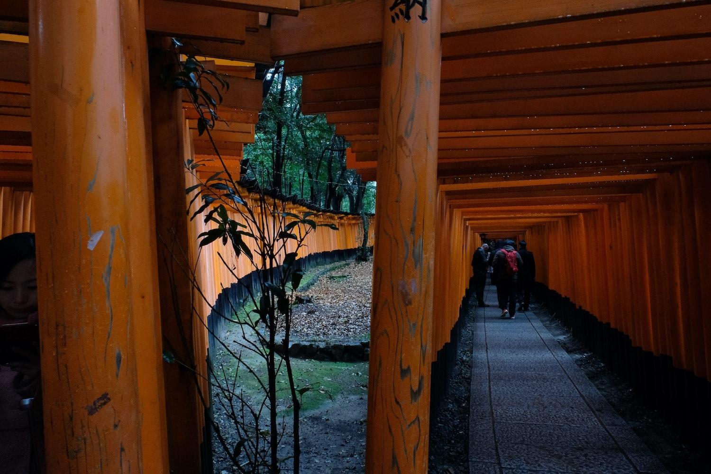 Viaggio fotografico Giappone_00005-min