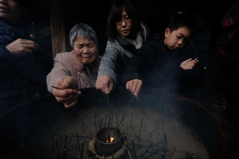 Viaggio fotografico Giappone_00006-min