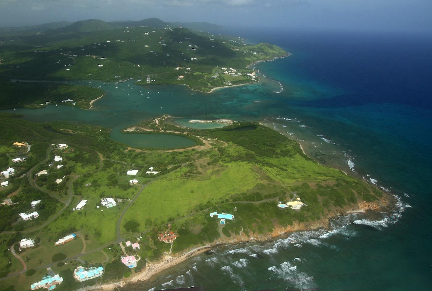 Viaggio fotografico Isole Vergini_00002