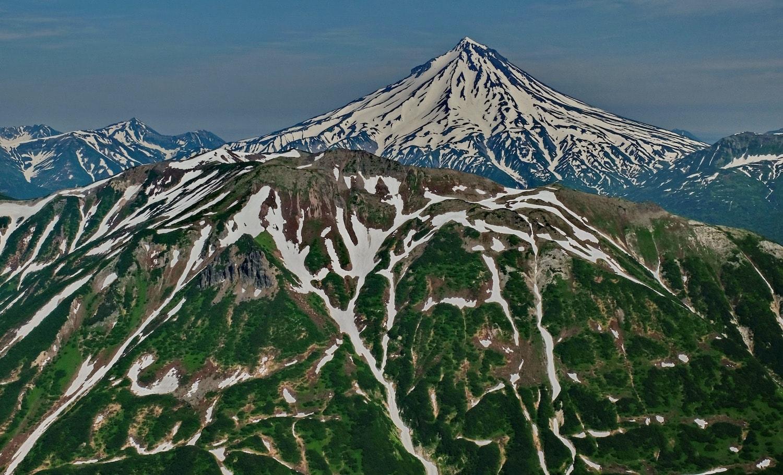 Viaggio fotografico Kamchatka 00001-min