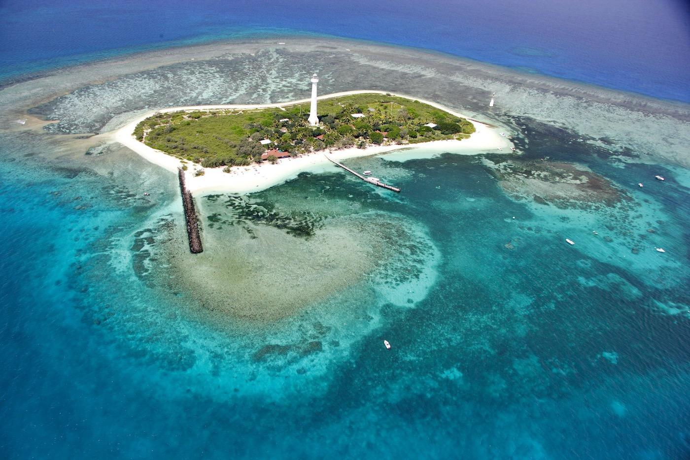 Viaggio fotografico Nuova Caledonia 00005