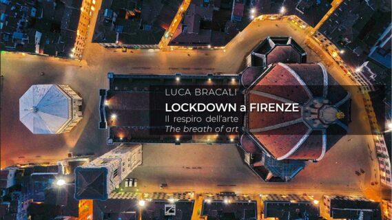 Lockdown a Firenze