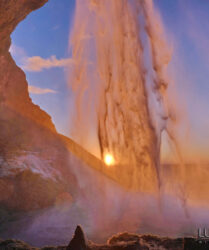 Giornata mondiale dell'acqua, foto di Luca Bracali