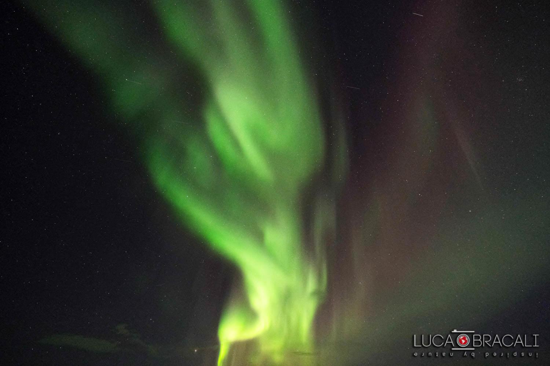 Viaggio fotografico in Svezia 00002