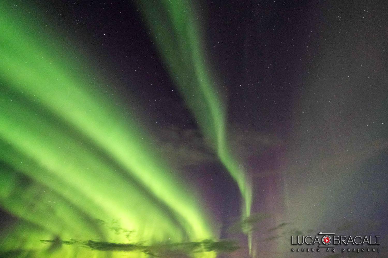 Viaggio fotografico in Svezia 00003