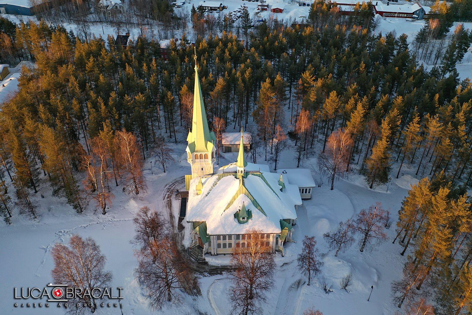 Viaggio fotografico in Svezia 00005