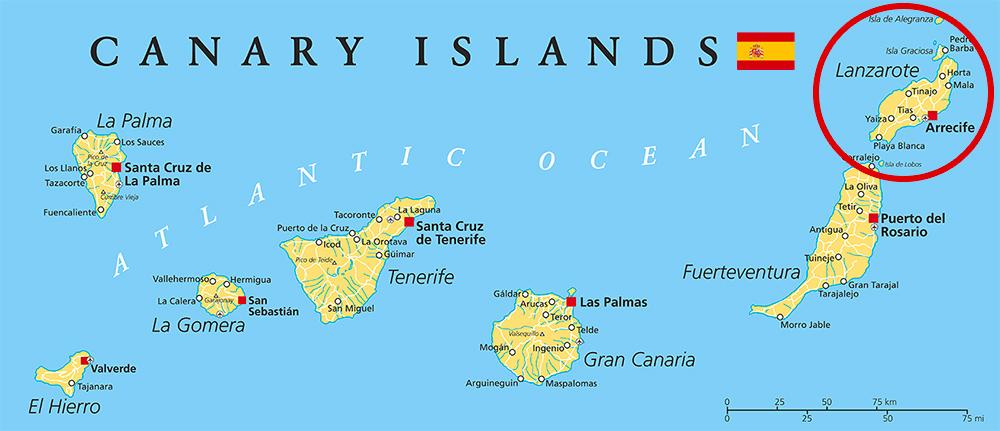 canary islands maps_low
