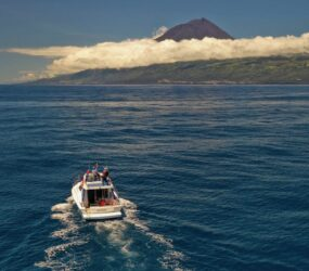 Isole Azzorre, viaggio fotografico