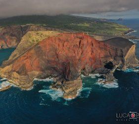 Viaggio fotografico alle isole Azzorre